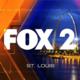 Fox 2 Icon