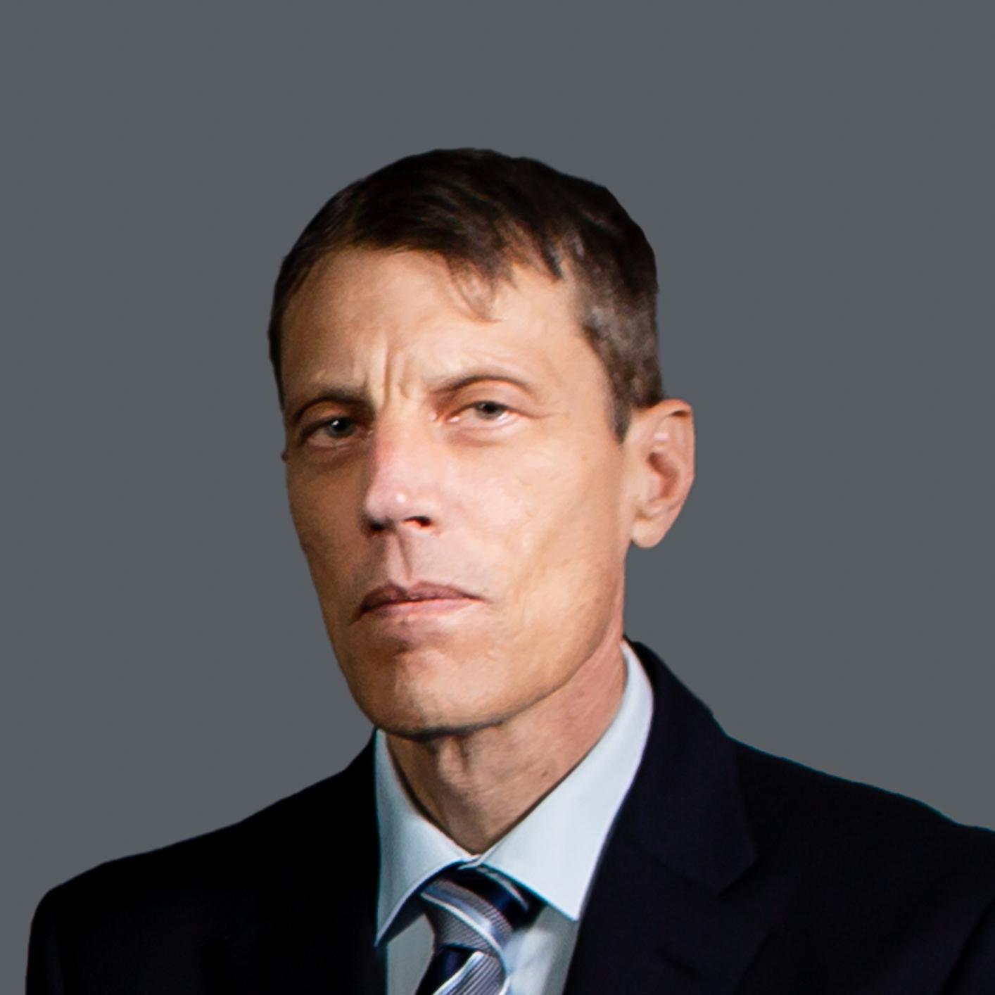 Attorney Adam D. Fein