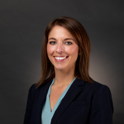 Attorney Brianne Besheer