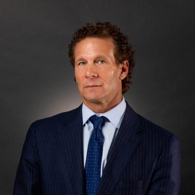 Attorney Joel J. Schwartz