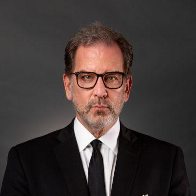 Attorney Scott Rosenblum
