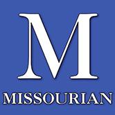 Missourian Icon