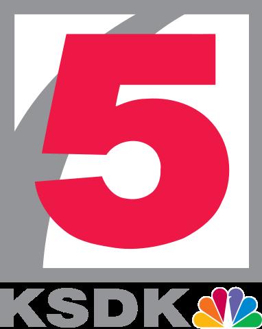 5 KSDK Icon